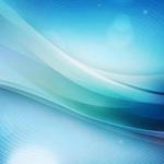 3 фактора за чудесни отношения с клиент или фрийлансър