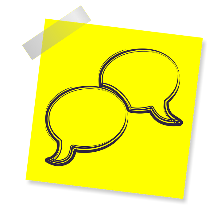 как да общуваш по-ефективно с клиенти в skype