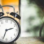 Нормираното работно време на един фрийлансър