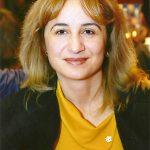 Габриела Митева: Всеки родител трябва да намери рецепта, която да пасва на неговото ежедневие и работен график