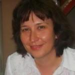 Разкажи ми как стана фрийлансър: Мария Атанасова, копирайтър