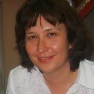 Mariq_Atanasova_Svobodna_praktika