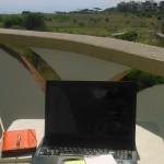 Откъде работя днес – Черноморец