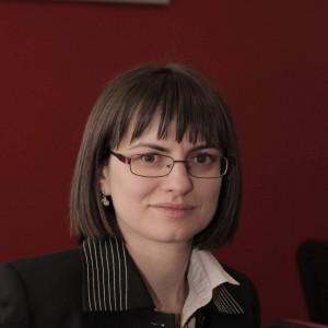 Мая Цанева - Свободна практика