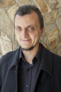 Мирослав Моравски - адвокат и правен съветник