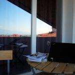 Откъде работя днес: Пирин, Родопите, Стара планина
