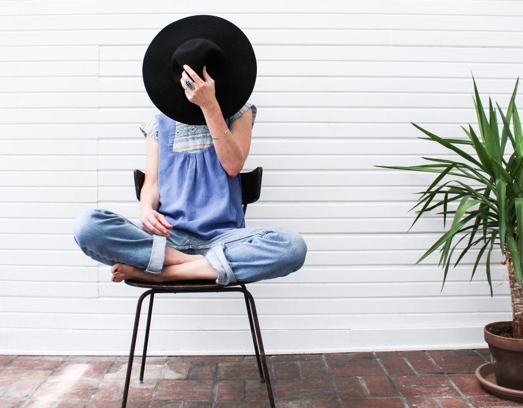 Как работата като фрийлансър променя характера и навиците ти