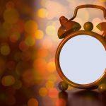 3 неща, които ти губят времето вместо да ти помагат да си по-ефективен
