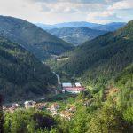 Откъде работя днес: чудесно местенце за фрийлансъри – с. Арда, Родопи