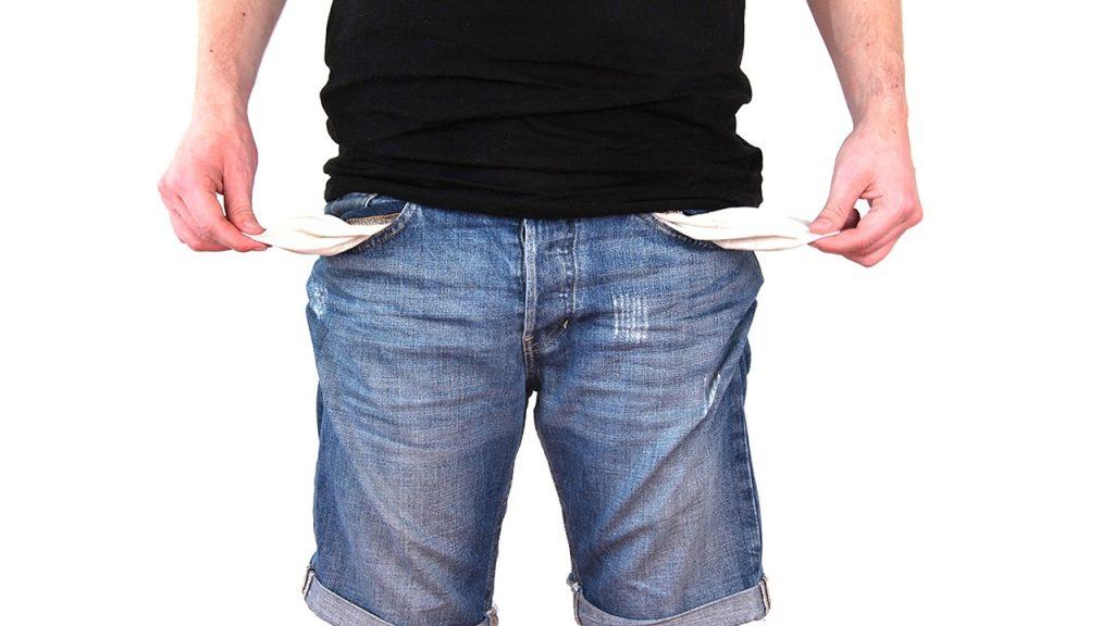 некоректен клиент, забавено плащане, свободна практика, фрийлансър