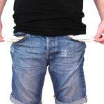 Клиент не иска да плати – какво да правя