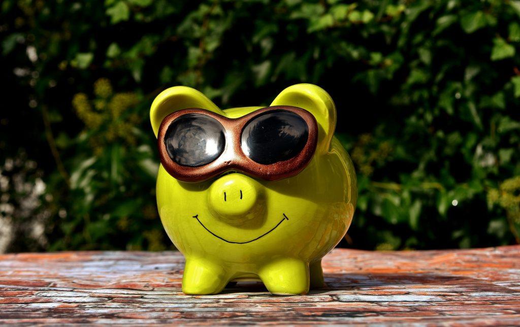 спестявания, авариен фонд, фрийланс, фрийлансър, собствен бизнес, свободна практика, Иванка Могилска, Ива Ангелова