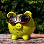 Авариен фонд – какъв размер ни е необходим, как да го натрупаме и къде да го съхраняваме
