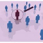 Доказано работеща формула за намиране на клиенти