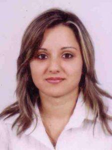 Теодора Ангелова, счетоводител, свободна практика, фрийланс