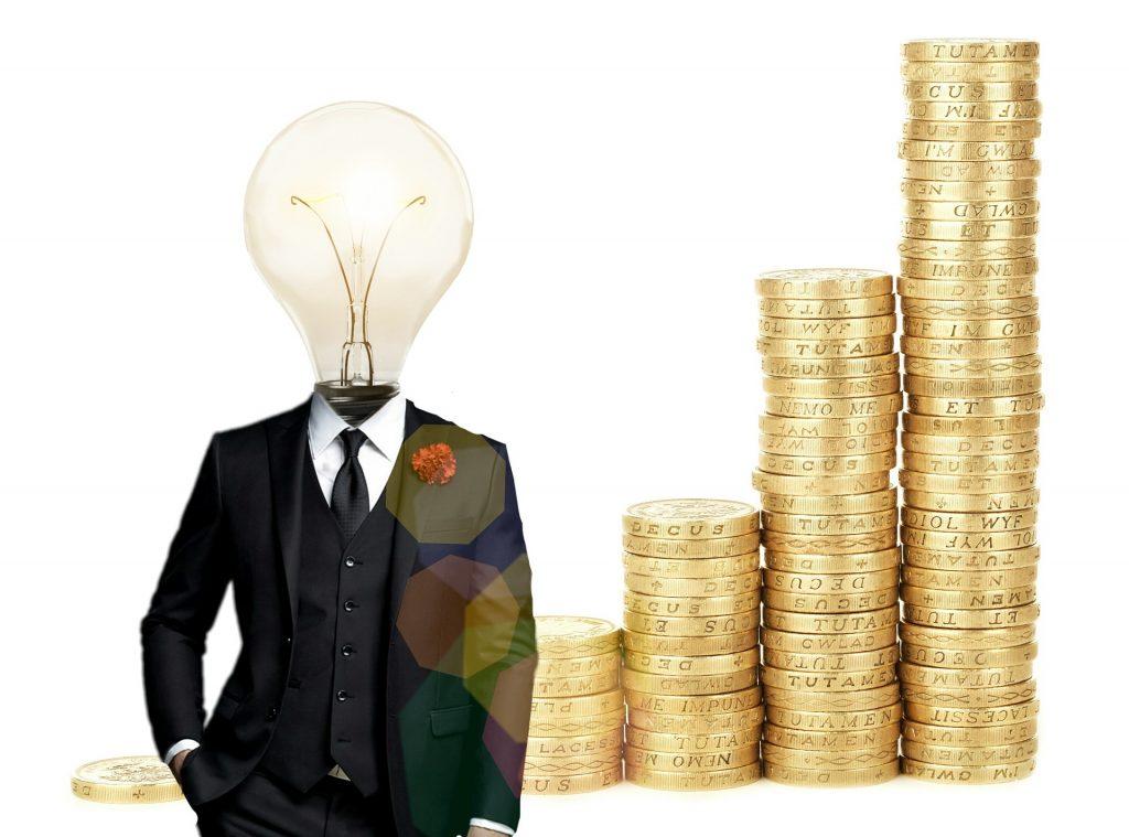 свободна практика, инвестиция, инвестиране, ива ангелова, пасивен доход, фрийланс