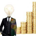 Как да си осигуриш пасивен доход – първи стъпки в инвестирането