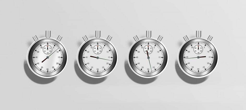 система за продуктивност, фрийланс, фрийлансър, свободна практика, Силвина Фурнаджиева