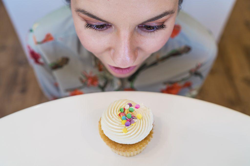 свободна практика, фрийланс, фрийлансър, безплатна счетоводна онлайн консултация, Стефка Василева, Иванка Могилска