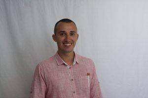 Георги Тодоров, SEO специалист, фрийланс, свободна практика, фрийлансър