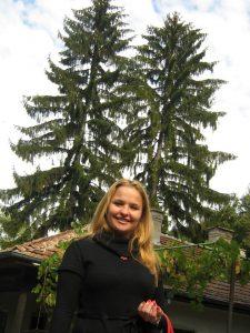Мария Севева, виртуален асистент, фрийлансър, фрийланс, свободна практика