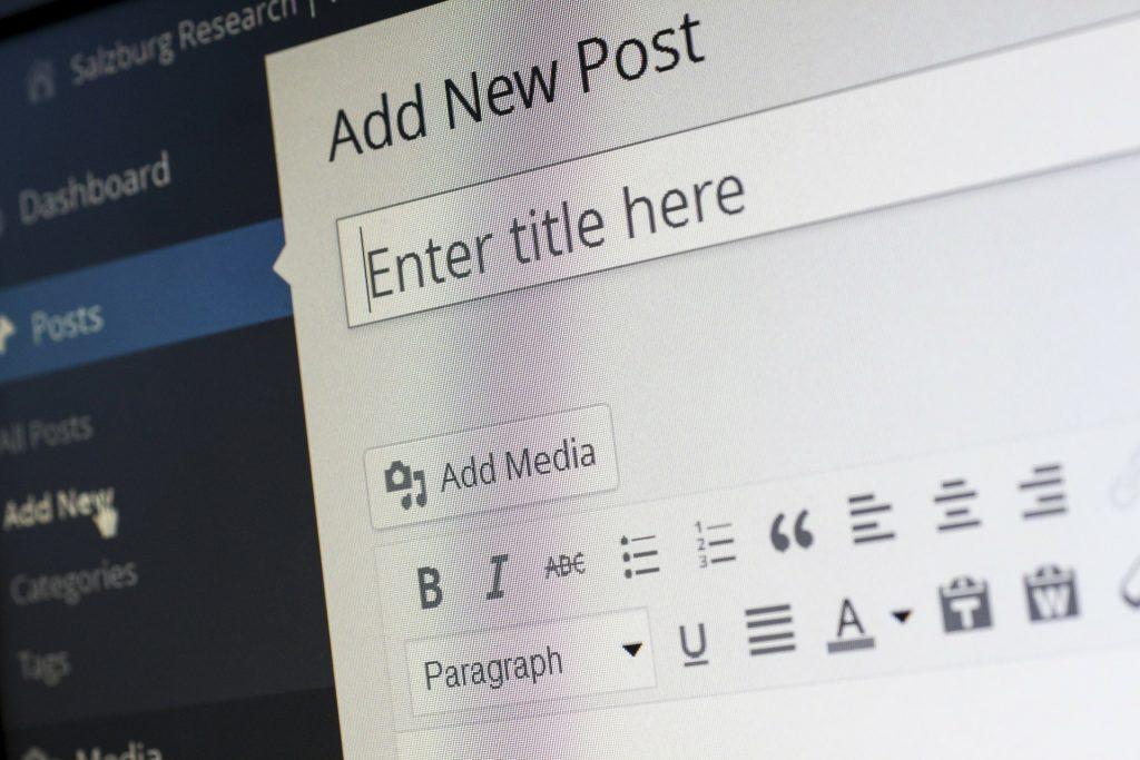 копирайтър, писане на статии, копирайтинг