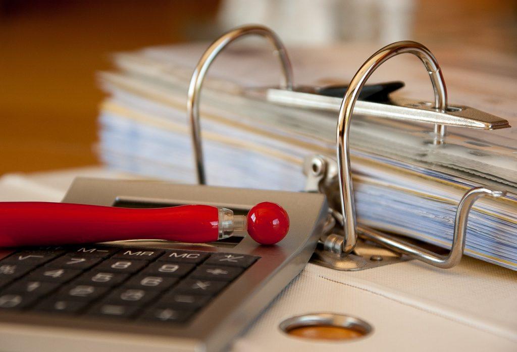 безплатна, онлайн счетоводна консултация, Стефка Василева, фрийланс, фрийлансър, свободна практика