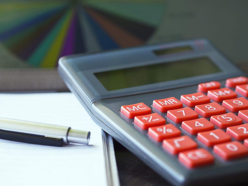 безплатна консултация, онлайн консултация, счетоводна консултация, фрийланс, фрийлансър, свободна практика