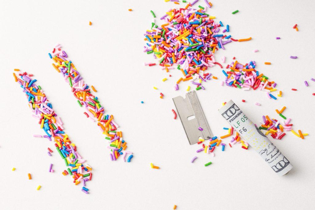 Бизнес блогът като успешен маркетингов инструмент