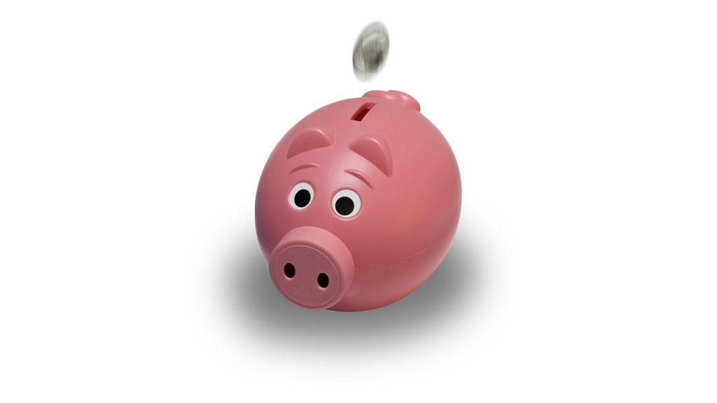 безплатна счетоводна консултация