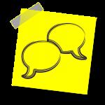 Как да общуваш по-ефективно с клиентите си в Skype, част 1