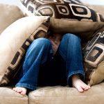 5 трика за фрийлансъри с проблеми в общуването