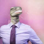 7 признака, че имаш работа с некоректен клиент