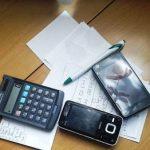 Как да преговарям за цена по телефона
