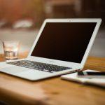 Как се печелят нови поръчки и партньори с имейл