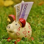 Как да се справя с клиент, който бави авансово плащане