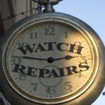 6 съвета за по-добра организация на времето и 1 тайна