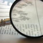 Как да ползвам булети при писане на статии за уеб