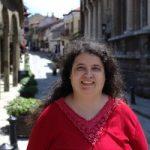 Разкажи ми как стана фрийлансър: Силвина Фурнаджиева, мениджър уеб проекти