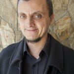 Разкажи ми как стана фрийлансър: Мирослав Моравски – адвокат и правен съветник