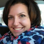Десислава Илиева: откликващият родител се води от потребностите на детето си, фрийлансърите – от потребностите на клиентите си
