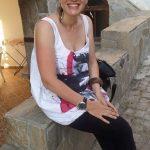 Красимира Хаджииванова: Научих се по-бързо да правя всичко