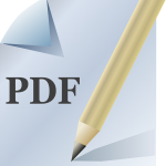 Как да си направя портфолио в pdf формат