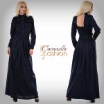 Търси се моден стилист за представяне на дрехи онлайн