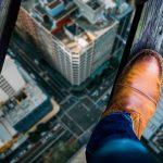 Как да балансираш между промените в личния си живот и фрийланса