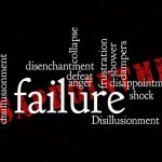 Как да не се разочароваш от клиентите и работата си