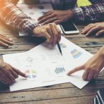 Как да популяризираш книгата си, как се развива нишов бизнес и LinkedIn обучения – история в три части