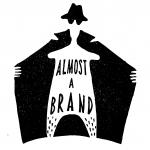 Бележки на стената – 17, конкурс за дизайн на тениски и други дизайнерски благини