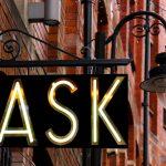 Питай счетоводител #4