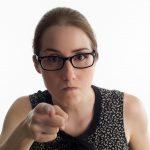 3 изпитани начина за вбесяване на фрийлансъри